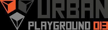 Urban Playground 013